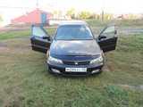 Гурьевск Хонда Торнео 1998