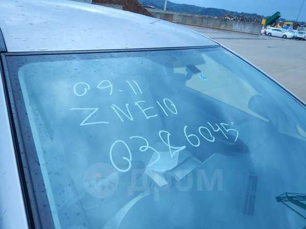 Toyota Wish, 2007 год, 595 000 руб.