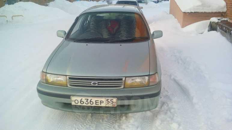 Toyota Corsa, 1990 год, 90 000 руб.