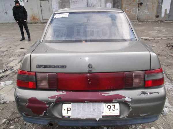 Лада 2110, 1999 год, 25 000 руб.