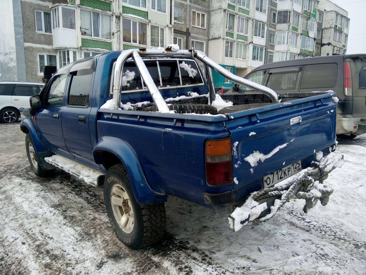 Посмотреть фантик в петропавловск камчатский продам mavic air combo в тольятти
