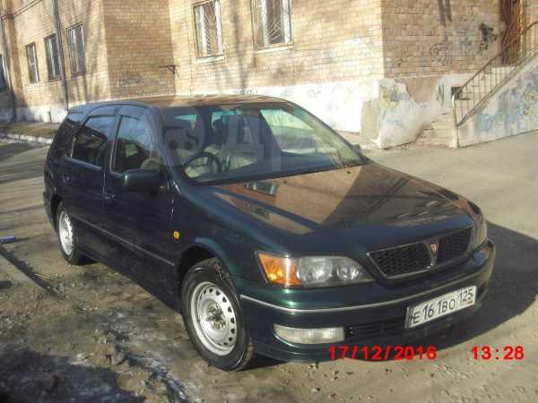 Toyota Vista Ardeo, 1998 год, 235 000 руб.
