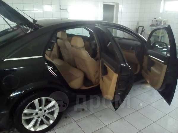 Opel Vectra, 2007 год, 375 000 руб.