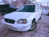 Петропавловск-Кам... Культус 1999
