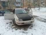 Дальнегорск Тойота Корона 1992
