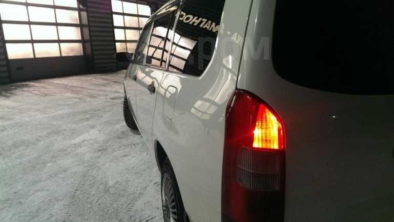 Toyota Probox, 2006 год, 290 000 руб.