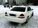 Кемерово Тойота Марк 2 2001
