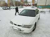Кемерово Королла 2 1998