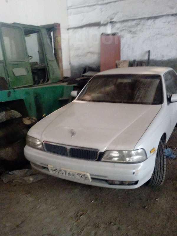 Nissan Laurel, 1996 год, 120 000 руб.