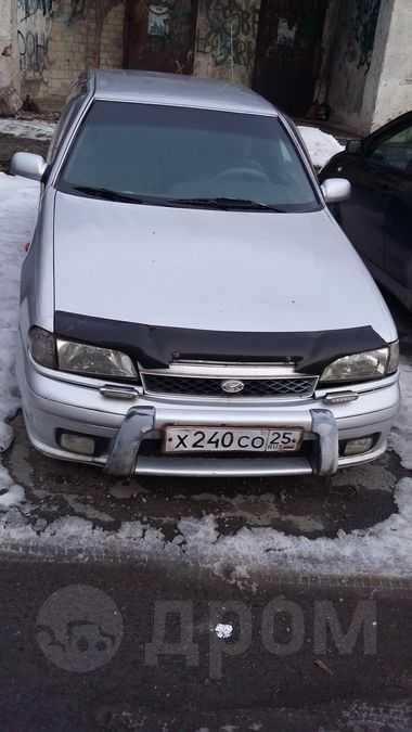 Hyundai Sonata, 1992 год, 50 000 руб.
