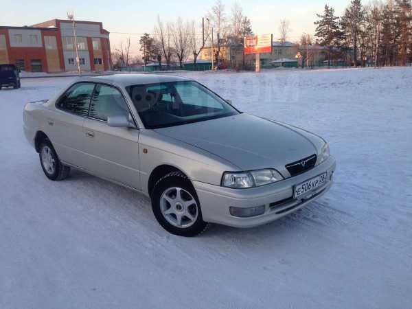 Toyota Vista, 1998 год, 188 000 руб.