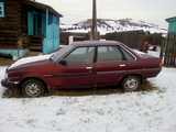 Улан-Удэ Тойота Корона 1987