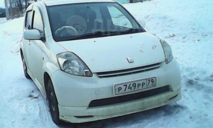 Toyota Passo, 2006 год, 250 000 руб.