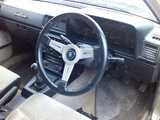 Сургут Тойота Карина 1982