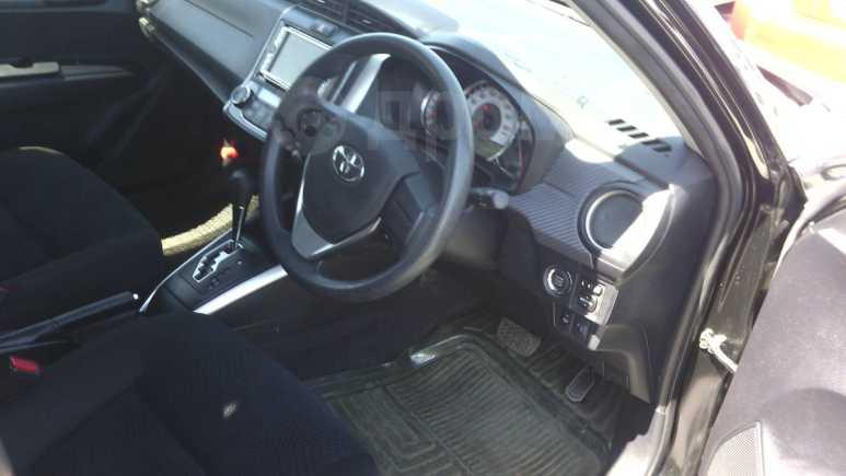 Toyota Corolla Fielder, 2013 год, 740 000 руб.