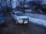 Рыльск Хонда ХР-В 2000