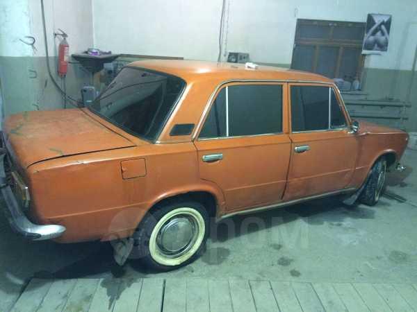 Лада 2101, 1977 год, 25 000 руб.