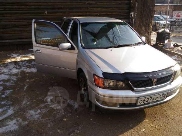 Toyota Vista Ardeo, 1999 год, 260 000 руб.