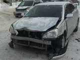 Новокузнецк Тойота Премио 2002