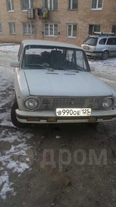 Лада 2101, 1983 год, 29 999 руб.