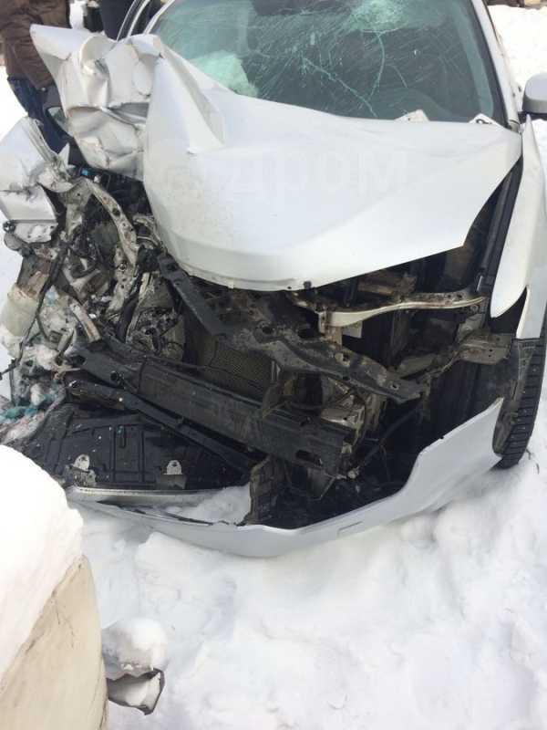 Toyota Camry, 2015 год, 750 000 руб.