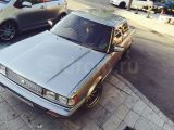 Владивосток Тойота Креста 1986