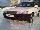Усть-Илимск Спринтер 1991