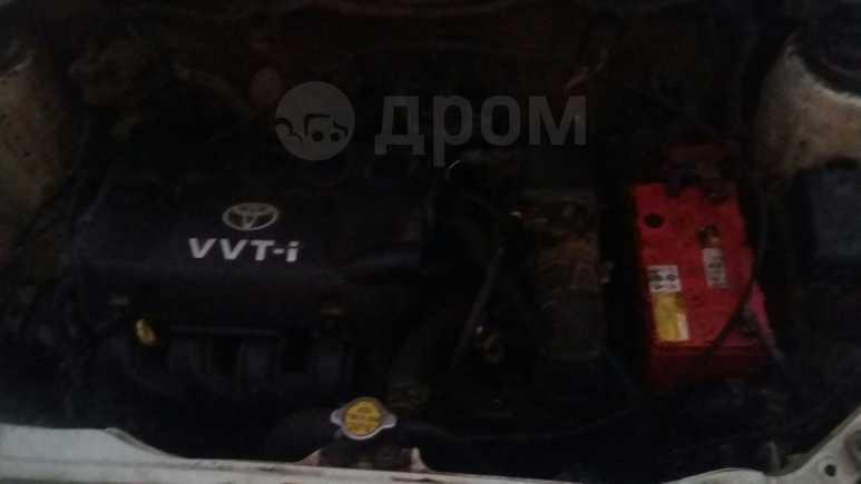 Toyota Probox, 2002 год, 170 000 руб.