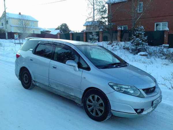 Honda Airwave, 2006 год, 278 000 руб.
