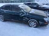 Тюмень Тойота Корона 1993