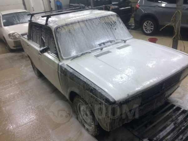 Лада 2105, 1994 год, 28 000 руб.