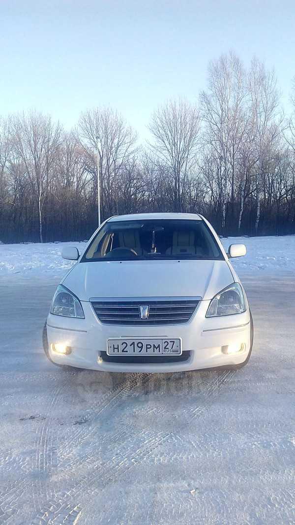 Toyota Premio, 2006 год, 490 000 руб.