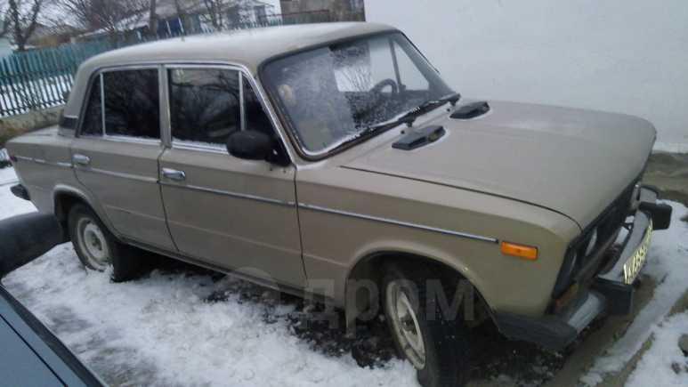 Лада 2106, 1986 год, 45 000 руб.