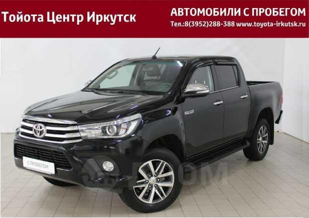 самый сайт продажа автомобилей с пробегом в иркутске сегодня, завтра учетом