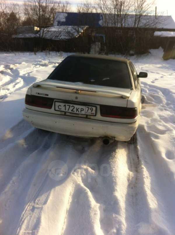 Toyota Corolla Levin, 1990 год, 40 000 руб.