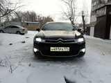 Челябинск Citroen C5 2009