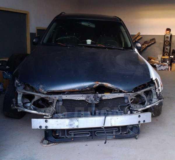 Lexus IS200, 1999 год, 180 000 руб.