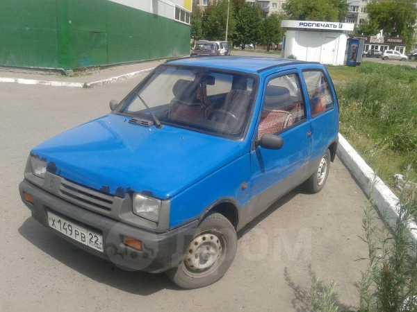 Лада 1111 Ока, 2001 год, 45 000 руб.