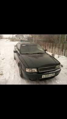 Омск Coupe 1993