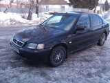 Омск Хонда Цивик 1999