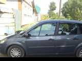 Можга Рено Сценик 2007