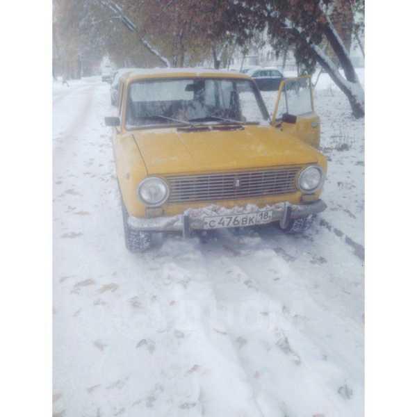 Лада 2102, 1977 год, 50 000 руб.