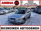 Хабаровск Вингроад 1997