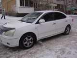 Иркутск Тойота Премио 2005