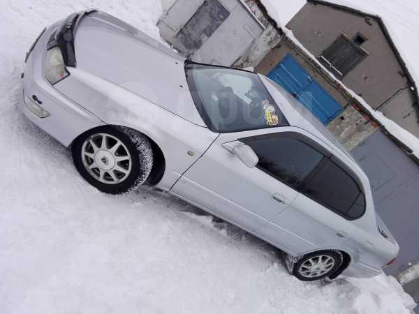 Toyota Camry, 1997 год, 165 000 руб.