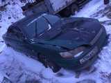 Владивосток Тойота Виндом 1992