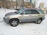 Хабаровск Лексус РХ 300 2000