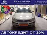 Новокузнецк Форд Мондео 2006