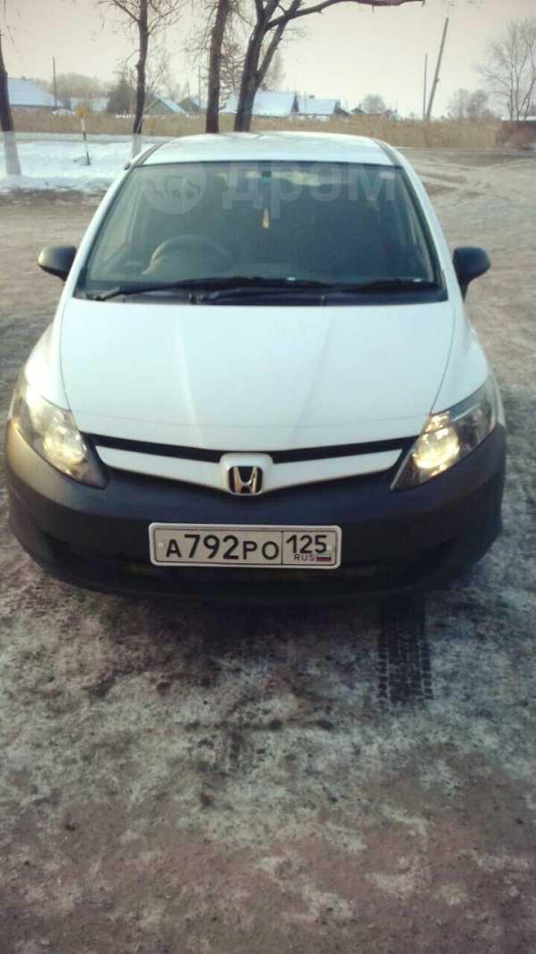Honda Partner, 2007 год, 360 000 руб.