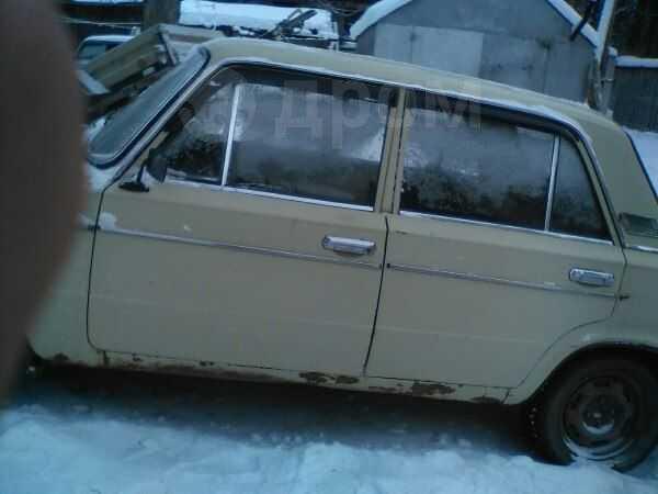 Лада 2103, 1978 год, 19 000 руб.